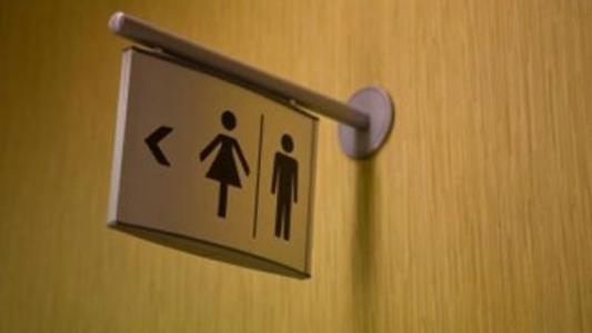 Bathroom-sign-jpg_8473659_ver1.0_640_360