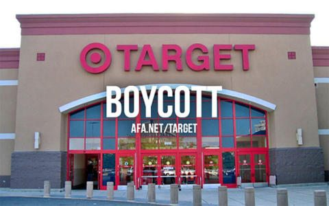 Target market cap now down $10.5 billion in wake of boycott