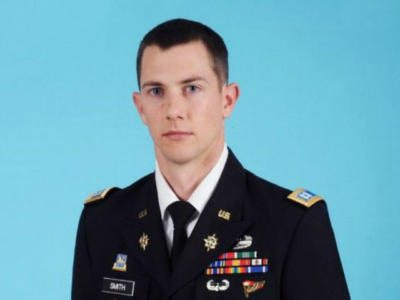 Army Captain Sues Obama over Islamic State War