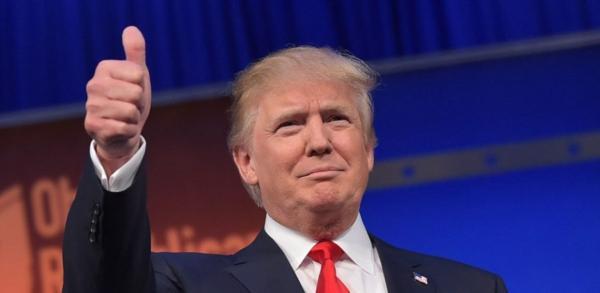 Donald_Trump_Republican_Nomination-900x440