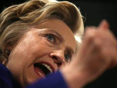 GUARDIAN: Powerful 'Clinton Cash' Exposes Corruption, Should Lead to Investigation