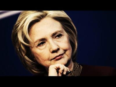 Hillary Clinton: A Career Criminal [WATCH THE FULL DOCUMENTARY HERE]