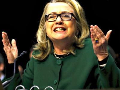 Hillary-Clinton-Benghazi-Testimony-AP-640x480