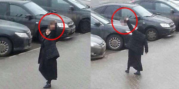 Video--Muslim-babysitter-decapitates-4-year-old-child