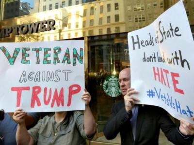 anti-Trump-protesters-Carlo-AllegriReuters-640x480