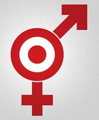 """BOYCOTT TARGET Until They Start Protecting Women And Children"" – Petition"
