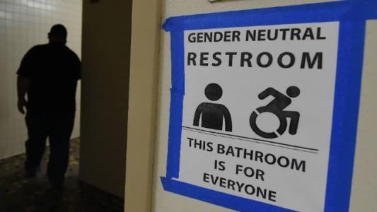 bathroomsign_050516getty