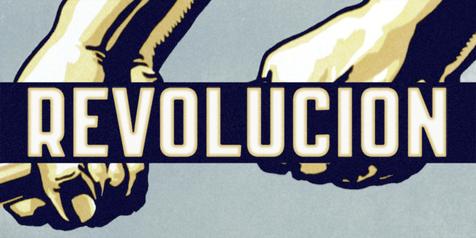 communist-cuba-revolution-gothic-propaganda-poster-002