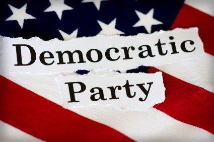 democratic-party-scholarships-2