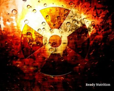 IN CASE OF NUCLEAR FALLOUT – 7 Natural Supplements You Should Have