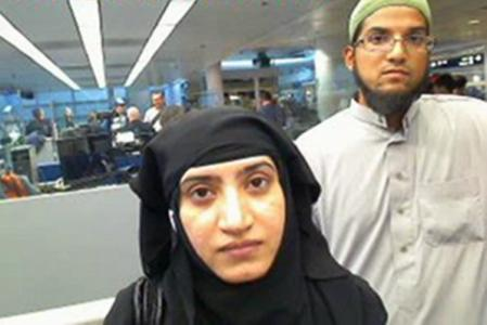 DHS officer blows lid on U.S. 'submission to jihad'