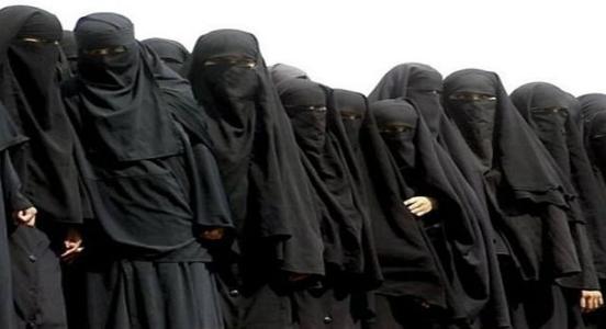 BREAKING: U.S. Intel Head Reveals Chilling New Capability ISIS Has INSIDE U.S.