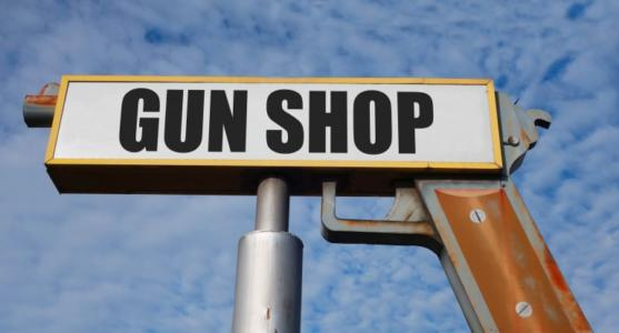 Second Amendment Victory: Court Protects Right to Sell Guns