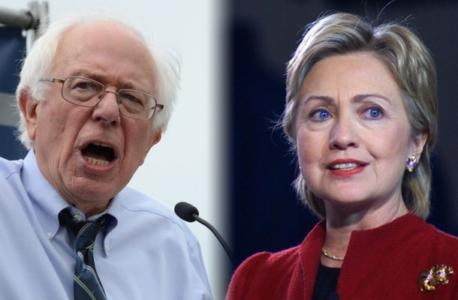 Bernie Sanders STUNS Fox News With Debate Announcement… Hillary Dead SILENT