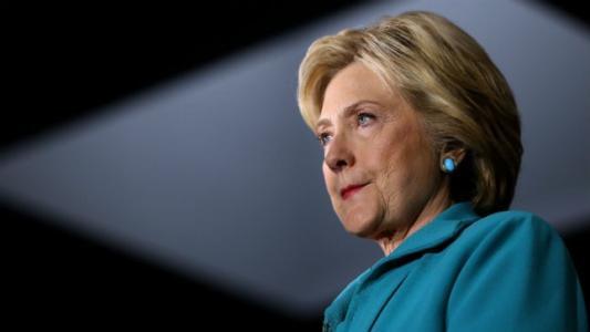 Hillary's ObamaCare problem