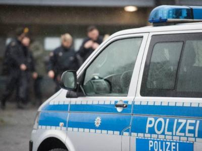 Refugees' Kicked Teen To Death, Molested Girlfriend – AUDIO