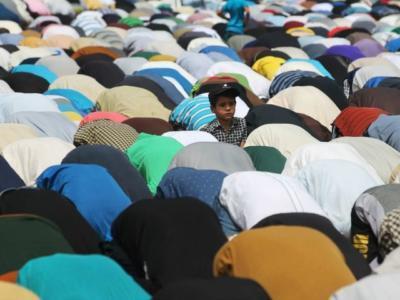 islamic-prayers-640x480-1