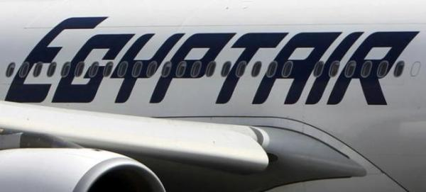 EgyptAir finds human remains and belongings from plane crash at sea – WATCH