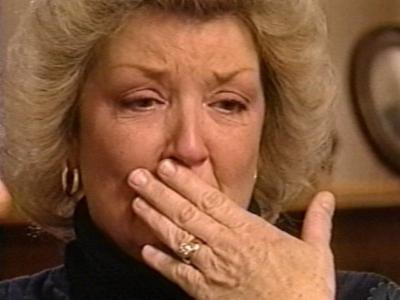 Trump Campaign Features Bill Clinton Rape Accuser Juanita Broaddrick In New Anti-Hillary Ad