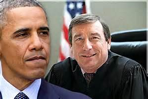 Judge Serves Up Brutal Justice To Obama's DOJ Lawyers After They Lie To His Face