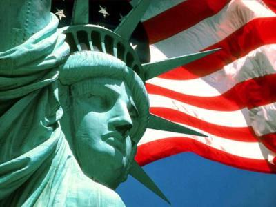 The Manifesto of Constitutional American Nationalism – Why Constitutional Nationalism? Part 1