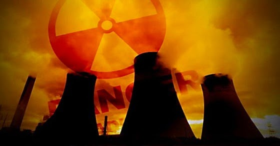 the threat of nuclear proliferation essay 1339 words essay on the concept of nuclear non-proliferation the proliferation of well-funded and sophisticated terrorist groups worldwide has lent certain urgency to the question of the future of the nuclear stockpile in central asia.