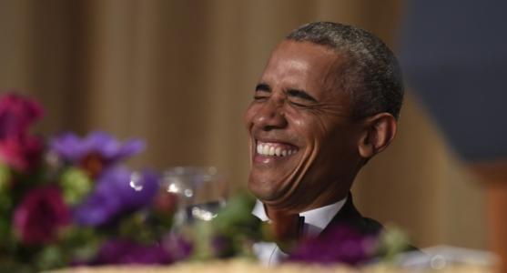 Marxist Economics 101: Obama Explains It All for You