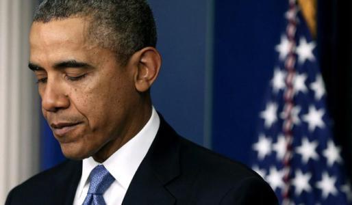 President Obama's Deceitful Legacy Tour