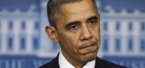 Barack Obama: Incompetent or Malevolent?