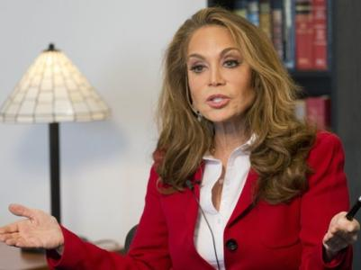 Pamela Geller: In the Year Since the First Islamic State Attack on American Soil, These Muslims Confirmed 'the War Has Just Begun' – AUDIO