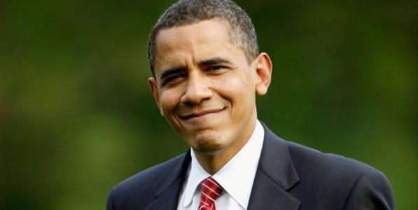 Nobel should REVOKE Obama's Peace Prize after they read this…