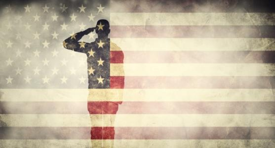 Why They Died: The Motivations of American Soldiers in 12 Great Wars