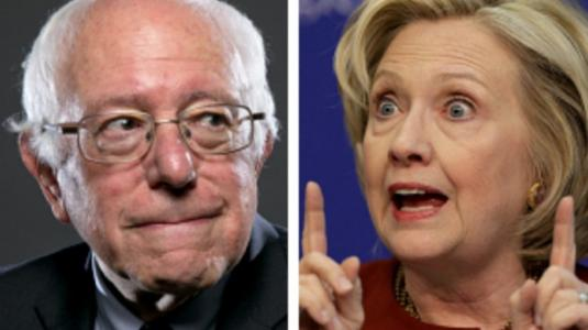 Mom Shares Three Precious Reasons We Can't Allow Hillary or Bernie to Become President