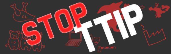 stopttip4