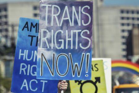 transgender_rights_1400