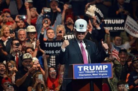 Donald Trump 100 Delegates Away from Winning GOP Nomination… Doubles Cruz Delegate Count