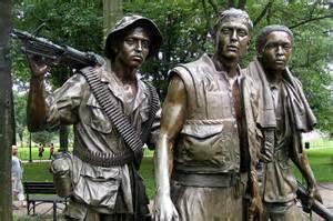 Cuba's Vietnam War Involvement