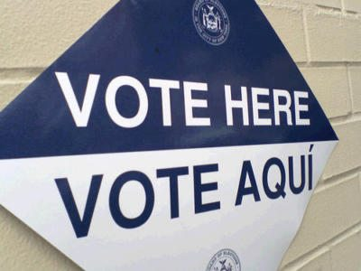 American Elections Are Vulnerable to Wholesale Fraud
