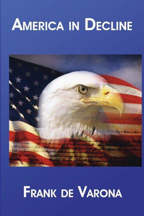 http://ecx.images-amazon.com/images/I/71CW4V1GZgL.jpg