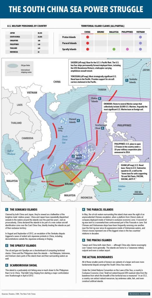 South China Sea Map_03