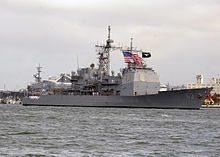 https://upload.wikimedia.org/wikipedia/commons/thumb/0/08/130408-N-DH124-234_USS_Cowpens_arrives_in_San_Diego.jpg/220px-130408-N-DH124-234_USS_Cowpens_arrives_in_San_Diego.jpg