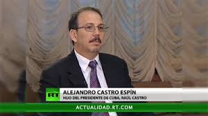 http://www.havanatimes.org/sp/wp-content/uploads/2015/02/Alejandro-Castro-Espin.jpg