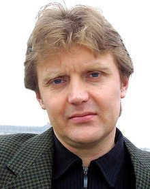 AlexanderLitvinenko.jpg