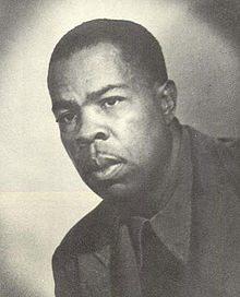Frank Marshall Davis.jpg