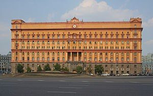 https://upload.wikimedia.org/wikipedia/commons/thumb/e/e3/Lubyanka_Building.jpg/300px-Lubyanka_Building.jpg