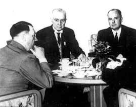 E:\Manifesto 2\Hitler Meeting with Thomas J. Watson of IBM.jpg