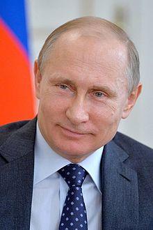 Putin with flag of Russia.jpg