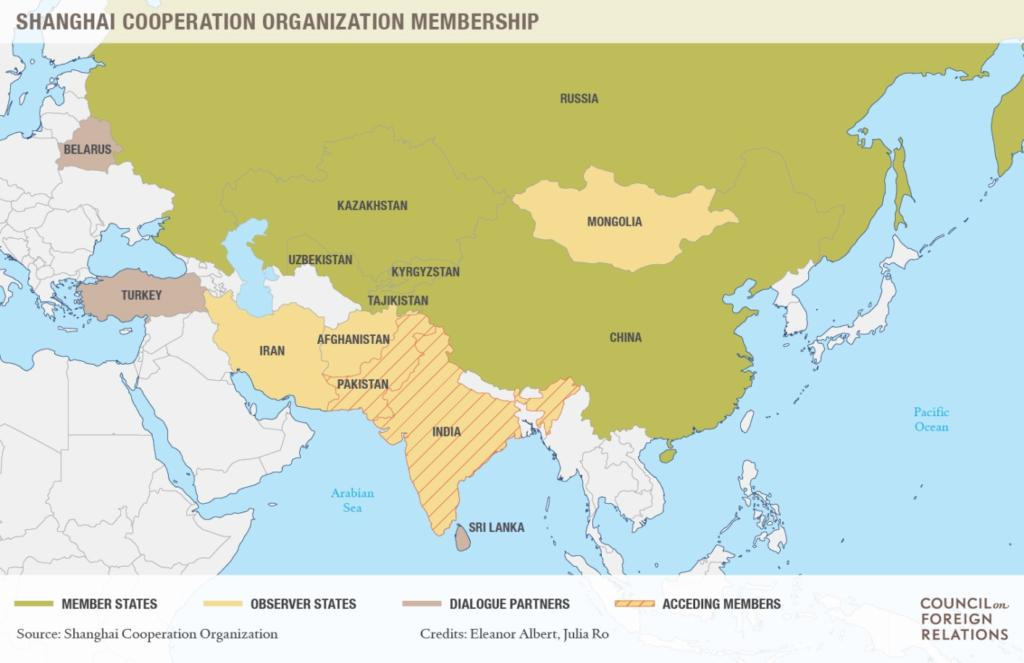http://i.cfr.org/content/publications/SCO-Map-New-Members.jpg