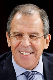 Sergey Lavrov, official photo 06.jpg
