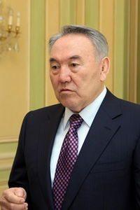 Dialogue award nazarbaev.jpg